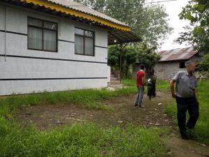 فروش خانه ویلایی 400 متر آستانه اشرفیه