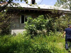 فروش خانه روستایی 600 متر در آستانه اشرفیه