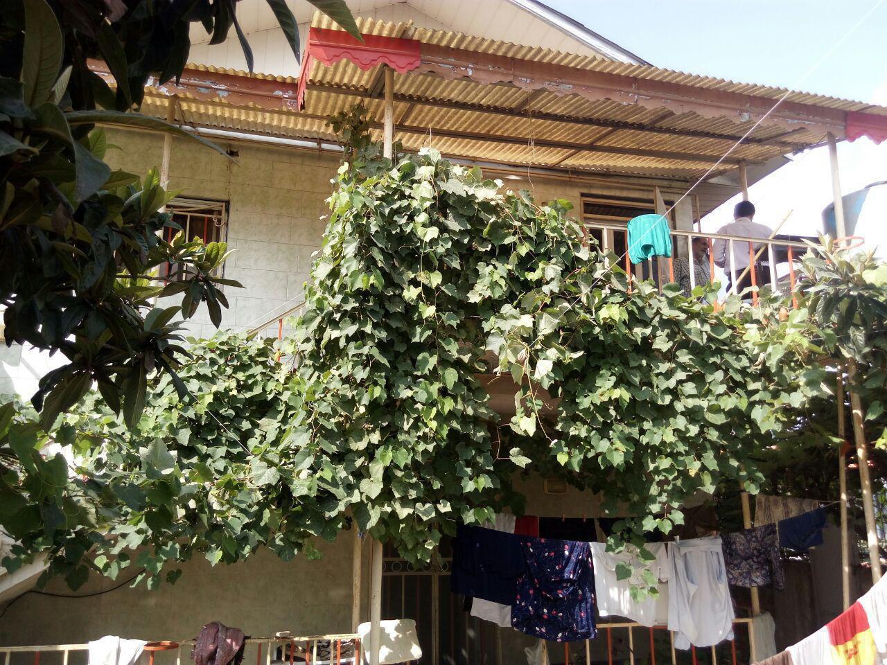 فروش خانه ویلایی 230 متری در اطاقور