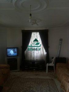 فروش خانه ویلایی نوساز 210 متری رانکوه