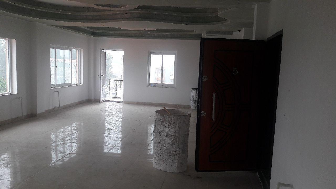 فروش آپارتمان تمیز 165 متری در رودسر