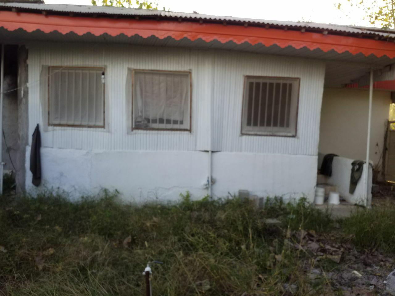 فروش خانه ویلایی 700 متر زمین لاهیجان
