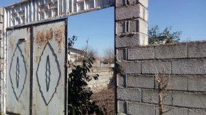 زمین مسکونی باسند محصور،املاک گیلان ۰۹۰۲۷۰۸۷۰۱۳